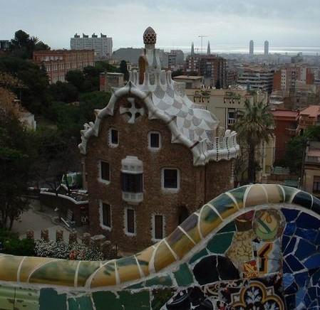 Temperatura En Barcelona Hoy Prevision Tiempo En Barcelona Temperatura En Barcelona Pronostico Dtemperatura En Barcelona Hoy Temperatura En Barcelona Hoy Hoy Temperaturas En Barcelona Prevision Clima Barcelona Pronostico En Barcelona Pronostico