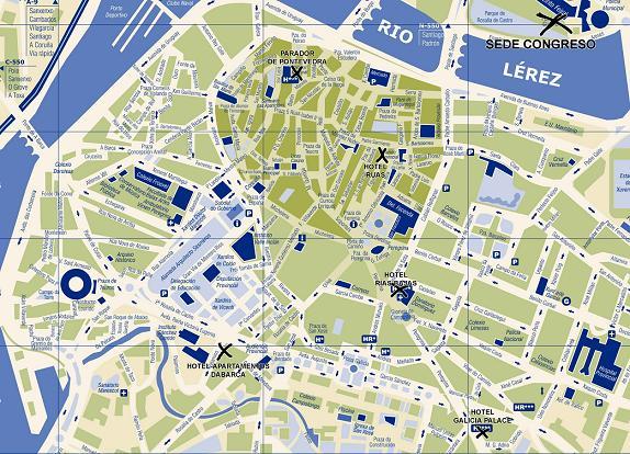 Mapa De Pontevedra Ciudad.Mapa Callejero De Pontevedra Plano Callejero De Pontevedra Mapa Callejero Pontevedra Plano Callejero Pontevedra Mapa Ciudad Pontevedra Mapas De Pontevedra Callejero Pontevedra En Pontevedra Mapa